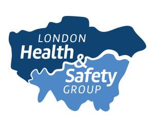 1-LHSG-logo